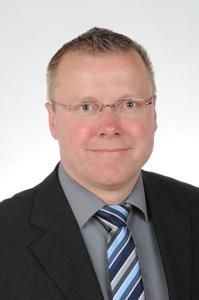 Scherschanski