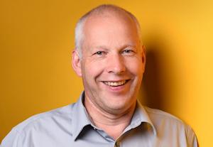 Jürgen Struthoff: Farbe bekennen